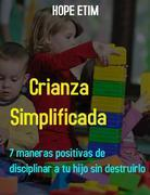 Crianza Simplificada