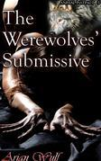The Werewolves' Submissive