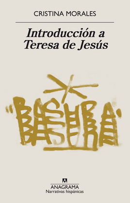 Introducción a Teresa de Jesús