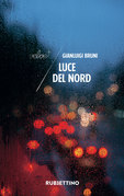 Luce del Nord