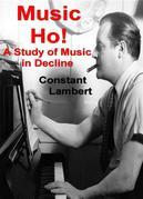 Music Ho!: A Study of Music in Decline