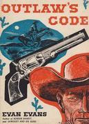 Outlaw's Code