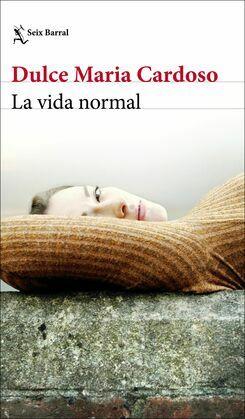 La vida normal