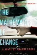 The Mathematics of Change