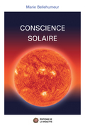 Conscience solaire
