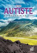 Être autiste et réussir sa vie