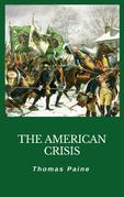 The American Crisis