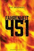 Fahrenheit 451 (Edición mexicana)