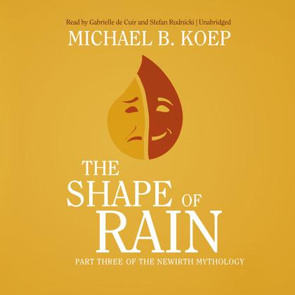 The Shape of Rain