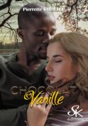 Chocolat vanille