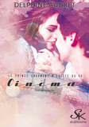 Le prince charmant n'existe qu'au cinéma - Partie 2