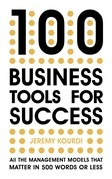 100 Business Tools for Success
