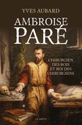 Ambroise Paré