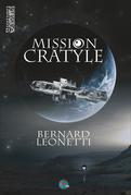 Mission Cratyle