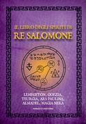 Il libro degli spiriti di Re Salomone