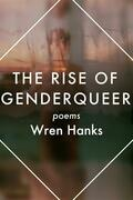 The Rise of Genderqueer