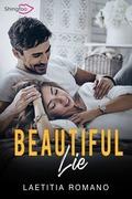 Beautiful Lie (Teaser)
