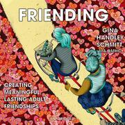 Friending
