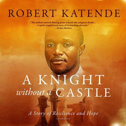 A Knight without a Castle