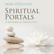 Spiritual Portals