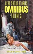 Best Short Stories Omnibus - Volume 3