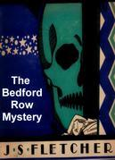 The Bedford Row Mystery
