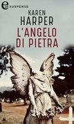 L'angelo di pietra (eLit)