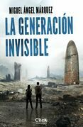 La generación invisible