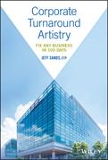 Corporate Turnaround Artistry