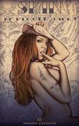 SKIN Tattooed Girls