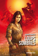Loups Sombres