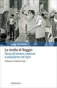 La rivolta di Reggio