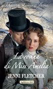La rovina di Miss Amelia
