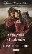 La fuggitiva e l'highlander