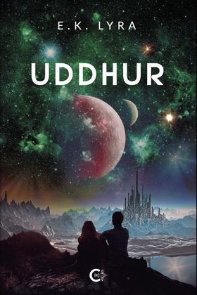 Uddhur