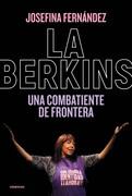 La Berkins