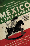 México a tres bandas