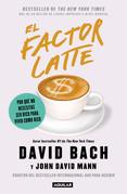 El factor Latte