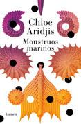 Monstruos marinos