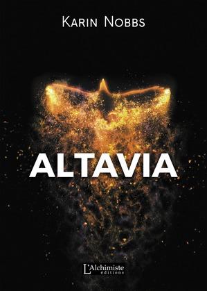 Altavia