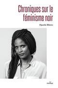 Chroniques sur le féminisme noir