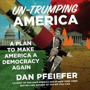 Un-Trumping America
