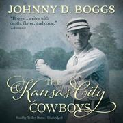 The Kansas City Cowboys