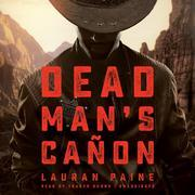 Dead Man's Cañon