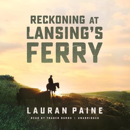 Reckoning at Lansing's Ferry