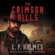 The Crimson Hills