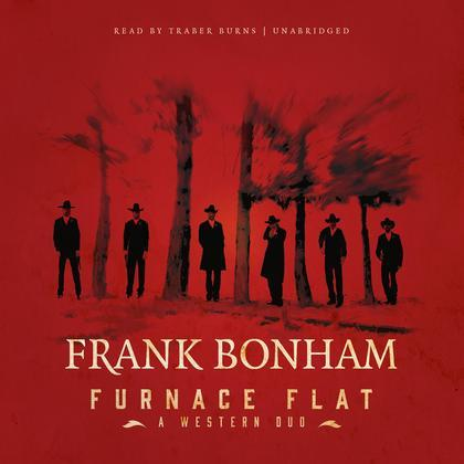 Furnace Flat