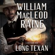 Long Texan