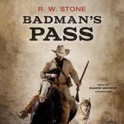 Badman's Pass