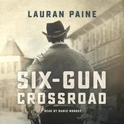 Six-Gun Crossroad